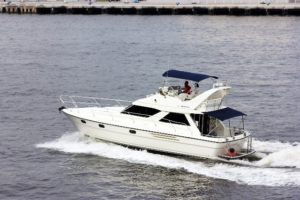 ボート (2)