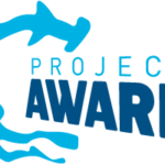環境保護(プロジェクトAWARE)