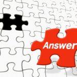 保護中: IDC5科目 自己評価問題(解答)【受講者限定】
