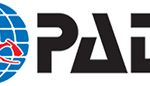 PADIの歴史